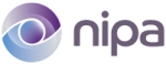 The Northern Ireland Polymers Association (NIPA) is the industry representative body for the Polymers Sector in Northern Ireland.