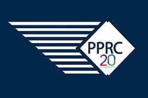 Northern Ireland Polymers Association