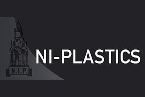 Northern Ireland Polymers Association